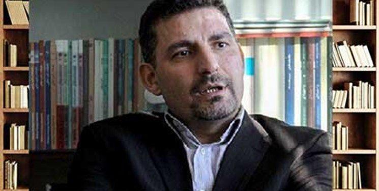 واکنش سخنگوی نمایندگی دائم ایران در سازمان ملل به یاوه گویی های امریکا