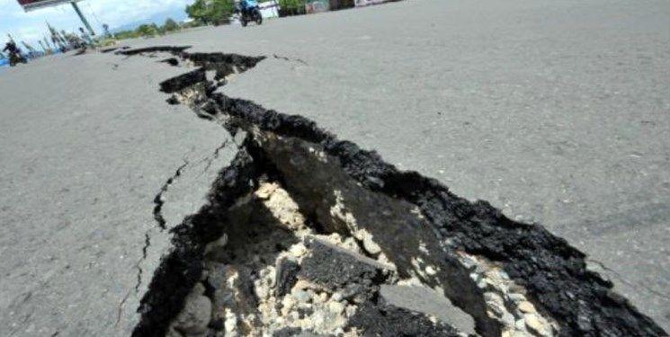 نصب سنسورهای تخمین خسارت زلزله در پایتخت/ اعلام وقوع طوفان ۱۰ دقیقه قبل از حادثه