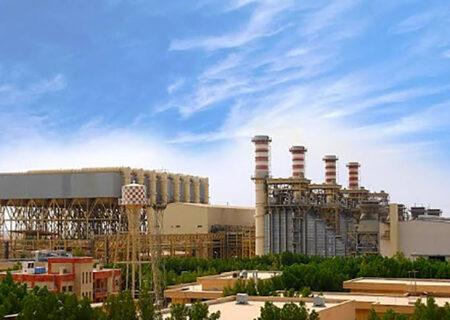 اعتصاب و تجمع پرسنل نیروگاه سوخت ترکیبی آبادان