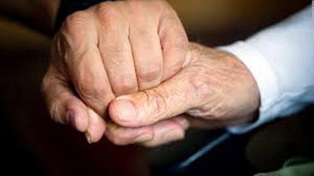 هر ۷ دقیقه یک ایرانی به دمانس مبتلا میشود/ تفاوت دمانس و آلزایمر چیست؟