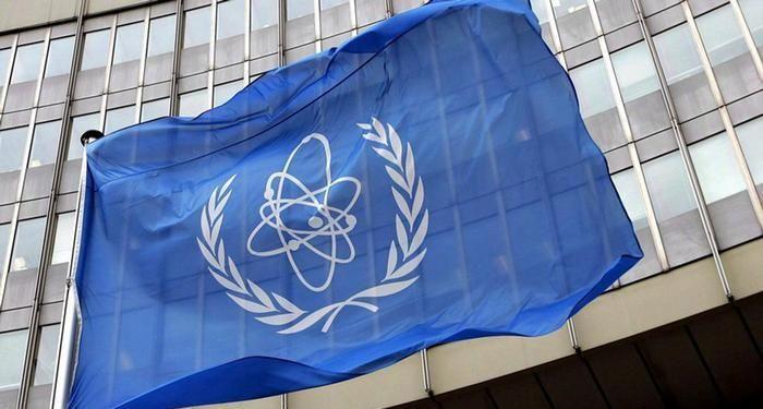 گزارش آژانس انرژی اتمی درباره ایران منتشر شد