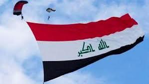 عراق از فرانسه سلاح میخرد