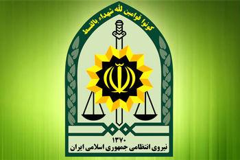 پلیس، شاهد بودن شاهین ناصری بر ضرب و جرح نوید افکاری را تکذیب کرد
