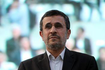 کنایه معنادار وزیر شهید رجایی به محمود احمدی نژاد