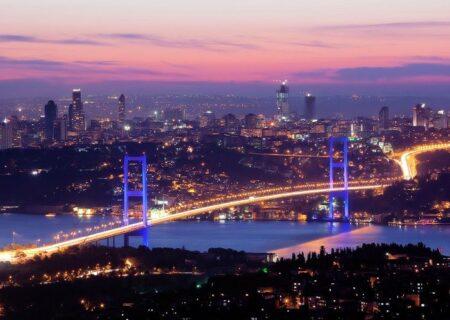 صنعت گردشگری ترکیه چرا اینقدر پیشرفت کرده؟
