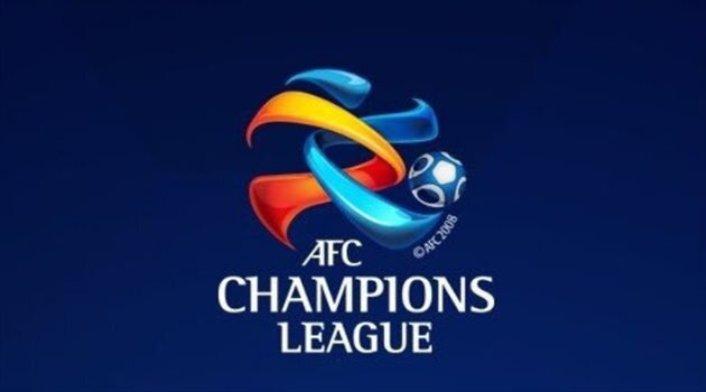 صدا و سیما و شوک AFC درباره عدم پخش بازیهای لیگ قهرمانان!!!