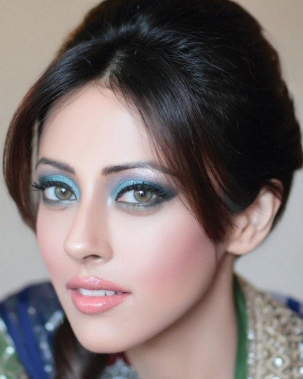 مدا پاکستانی