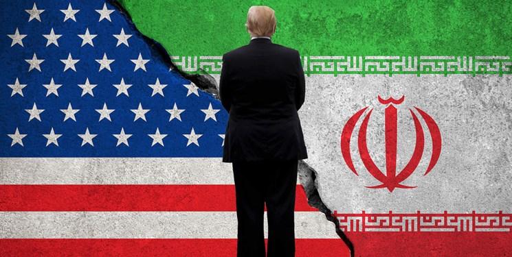 ایران سناریوی پیروزی ترامپ را جدی بگیرد