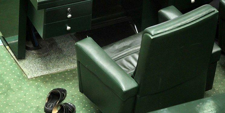 تکلیف ۶ کرسی خالی مجلس یازدهم چه میشود؟