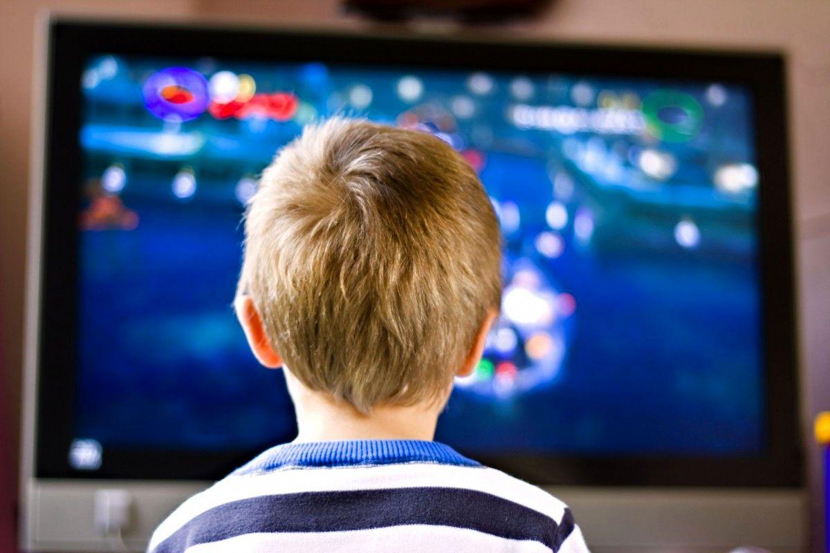 علتهای اصلی کابوس شبانه در کودکان