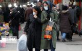 خبر بد کرونایی برای تهرانی ها/تکرار محدودیت ها در تهران ضروری است