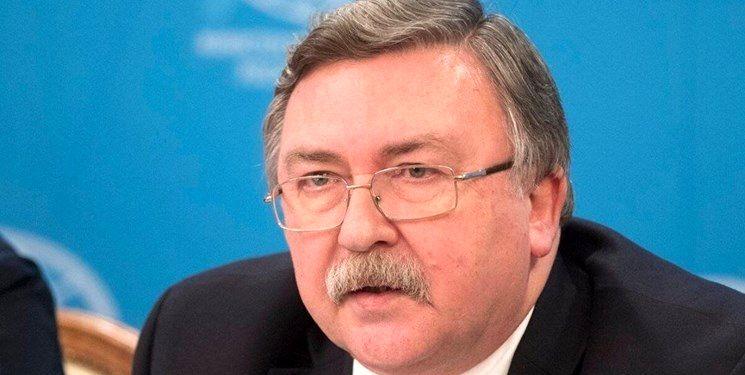 روسیه: توافق هستهای ایران پایداری خود را اثبات کرده است
