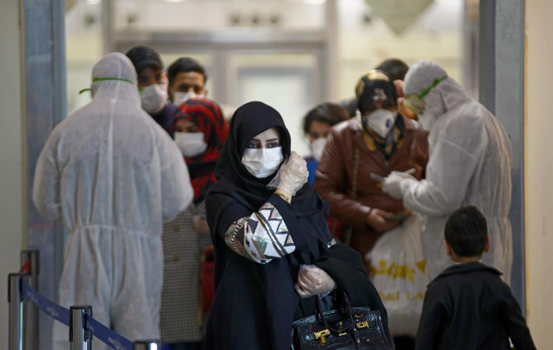 سهم شهر تهران از فوتی های کرونا / احتمال تمدید تعطیلی ها پایتخت