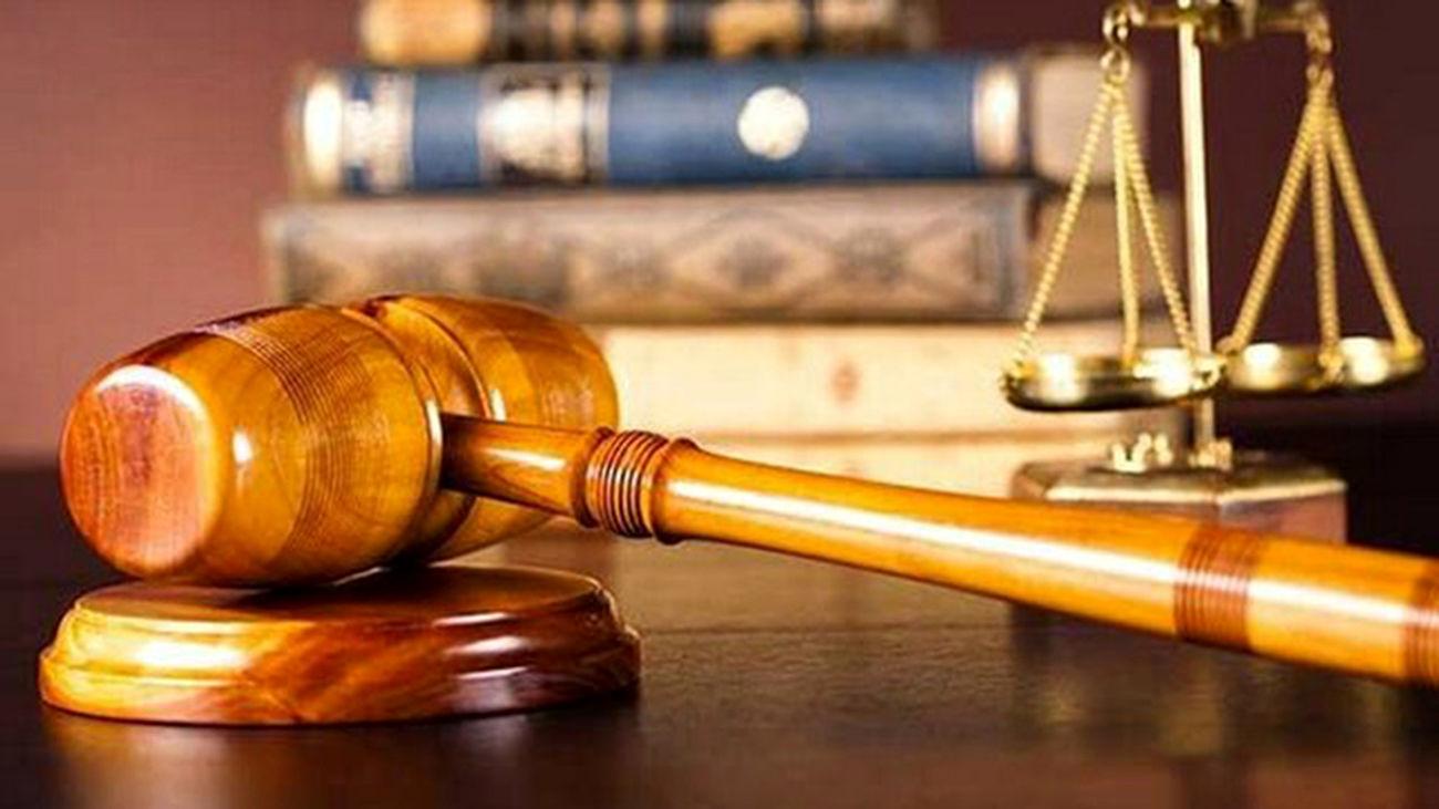 ۶۵۴ پرونده قضایی برای اصناف متخلف در مهاباد تشکیل شد