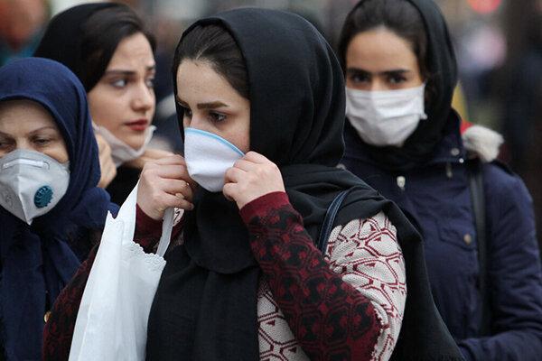 کرونا در ایران متفاوت با دنیا / شرایط فعلا عادی نمیشود