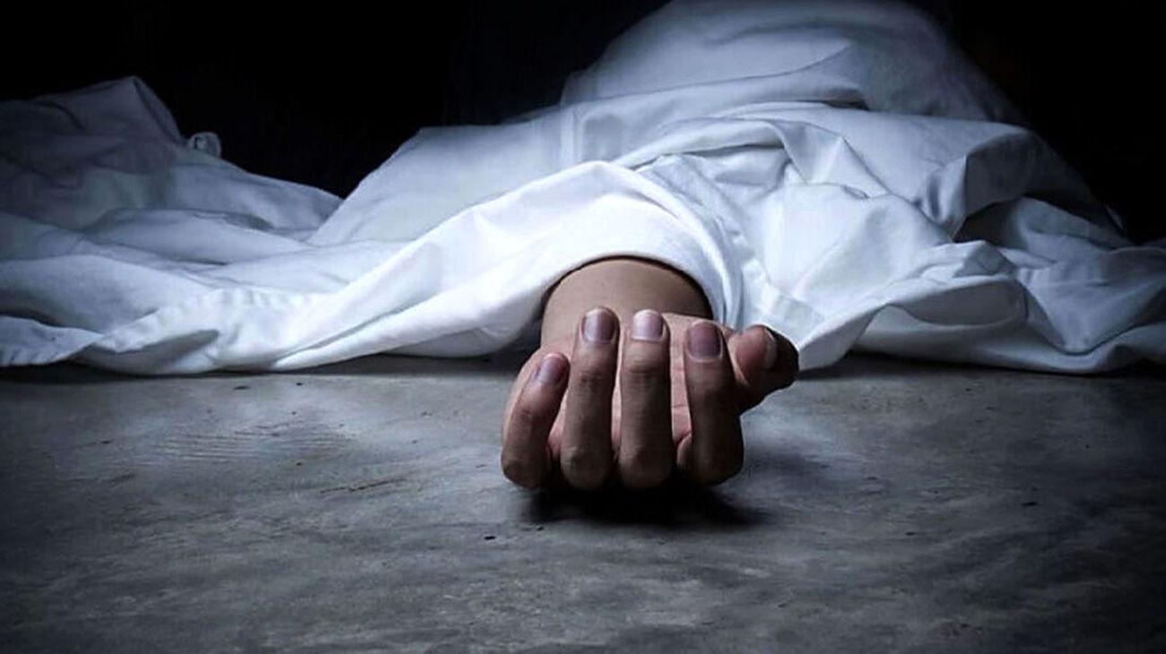 خودکشی دختر کوهدشتی به خاطر کنکور / در مسکن مهر رخ داد