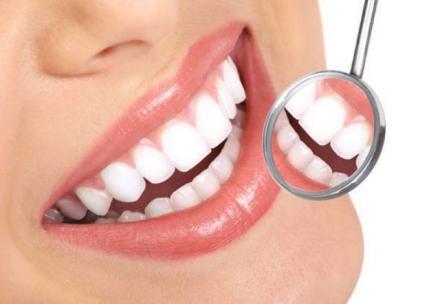 جِرمگیریِ دندان با استفاده از روشهای سنتی