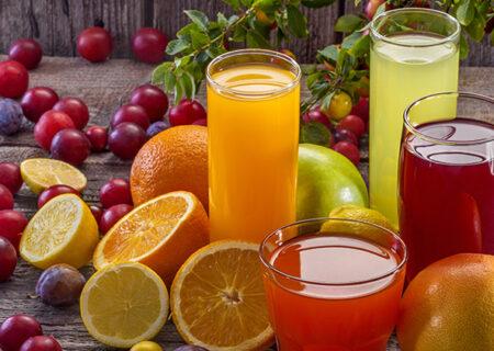 نوشیدنی ضد استرس و تقویت سیستم ایمنی بدن