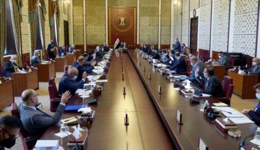 ۴۰۰ کارمند فاسد عراقی در انتظار بازخواست و مجازات