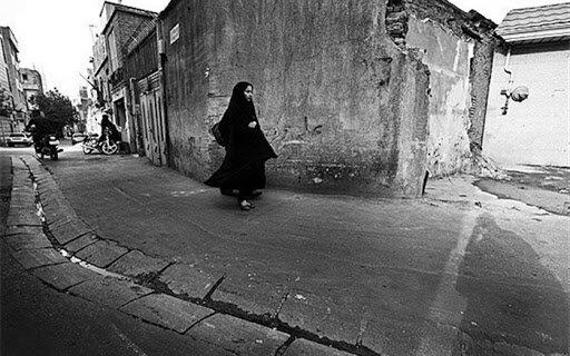 اعلام زمان ابلاغ دستورالعمل ارتقای امنیت بانوان به مناطق بیست ودوگانه تهران+جزئیات