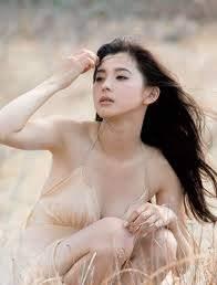 آشینا آی ( آشینا سای) بازیگر درامهای محبوب تلویزیونی و فیلمهای سینمایی ژاپنی