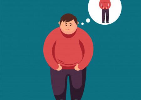 چاقی کودکان؛ چند راهکار برای لاغری کودکان