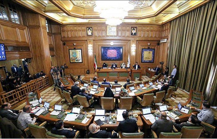 تصمیم مجلس برای کاهش درآمد شهرداری ها / اراده ای برای نقد کردن بودجه غیر نقد نیست