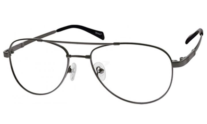 انواع فریم عینک تیتانیوم ضد آلرژی