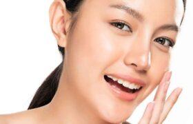 ماسک لایه بردار خانگی و طبیعی برای پوست چرب