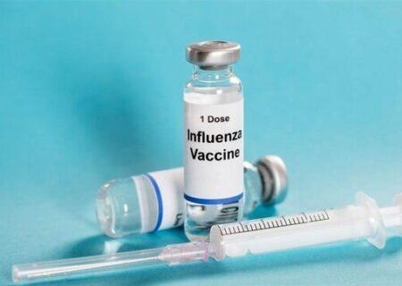 همه باید واکسن آنفلوآنزا بزنیم؟