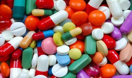 سوریازیس و ۱۱ داروی محرک  آن