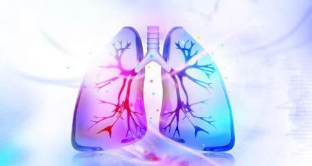 اختصاصی/ جادویی که ریه سیگاریها را شفاف میکند
