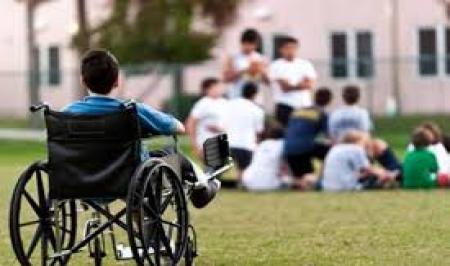 چه خطری معلولان مراکز توانبخشی را تهدید میکند؟