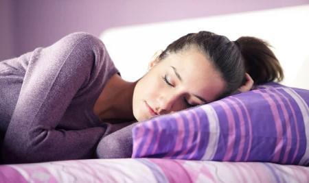 اختصاصی/ ارتباطی میان خواب با سکته قلبی و مغزی وجود دارد؟