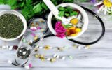 اهمیت پاکسازی بدن در تندرستی انسان