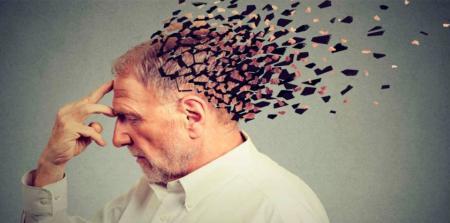 مهمترین دلایل آلزایمر چیست؟