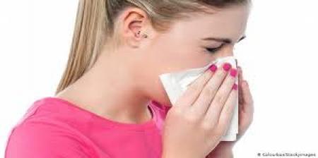 چرا ابتلا به آنفلوآنزا در مادران باردار خطرناک است؟