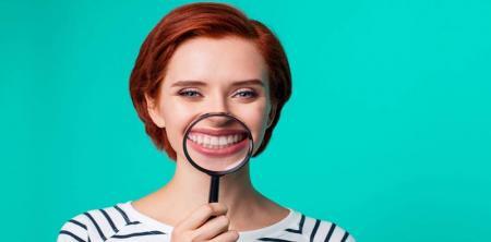 داشتن دندان سالم؛ عادت های اشتباه که موجب نابودی دندان میشود