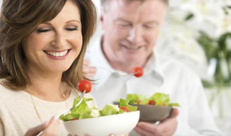 اختصاصی/ آیا گیاهخواری ایمنی بدن را افزایش میدهد؟