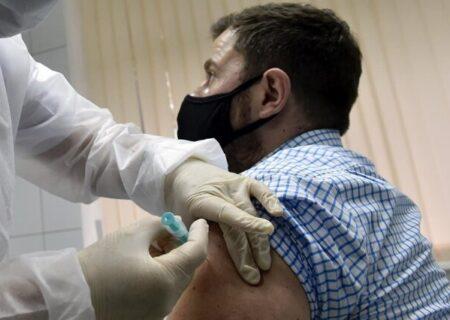 خبر بد پزشکان درباره واکسن کرونا