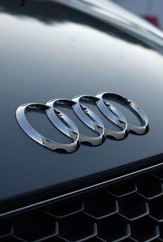 آبونمانی شدن خدمات برای خودروهای لاکچری