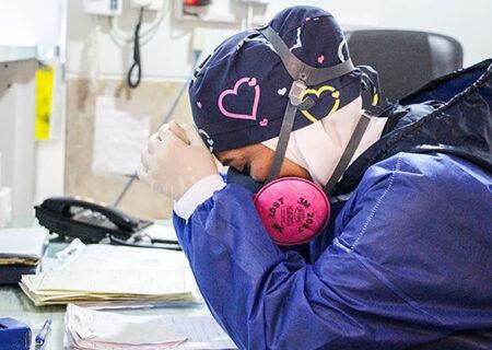 سرنوشت دردناک کرونایی ۳ پزشک تبریزی / آنها با ونتیلاتور تنفس میکنند
