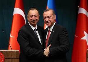 خواب ترکیه برای ایران