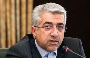 افزایش ۲۰۰۰ مگاواتی ظرفیت برق هستهای ایران