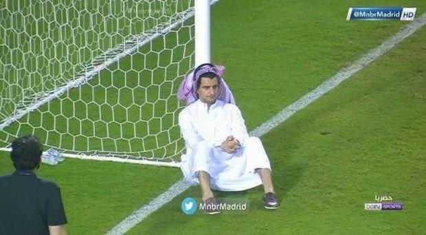 مدیر تیم فوتبال النصر - نیوز