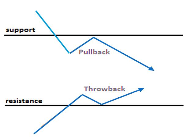 اصلاح قیمت در بازار سرمایه به چه معناست؟