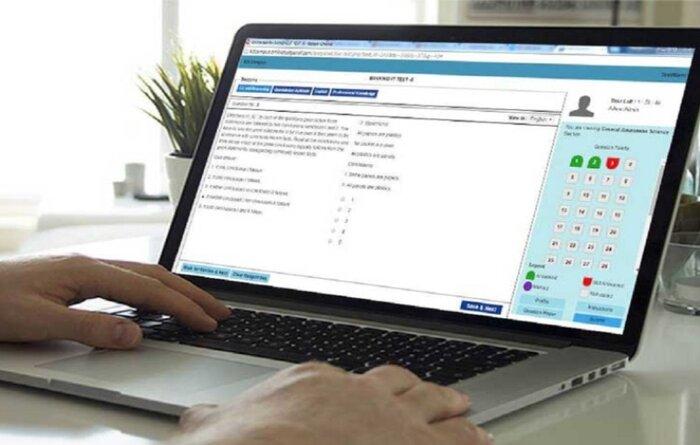 افزایش حملات به اینترنت و آنچه که باید بدانیم