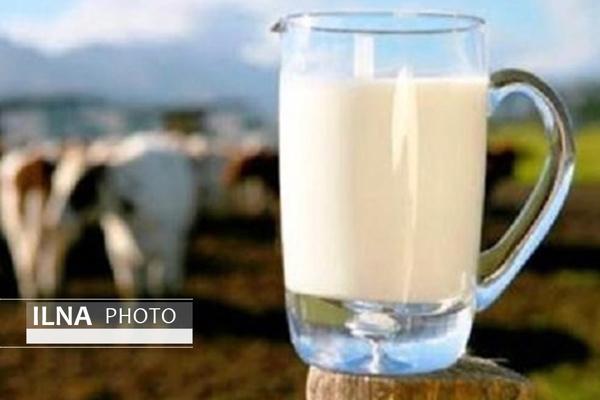 افزایش قیمت شیرخام در دستور کار ستاد تنظیم بازار قرار گرفت