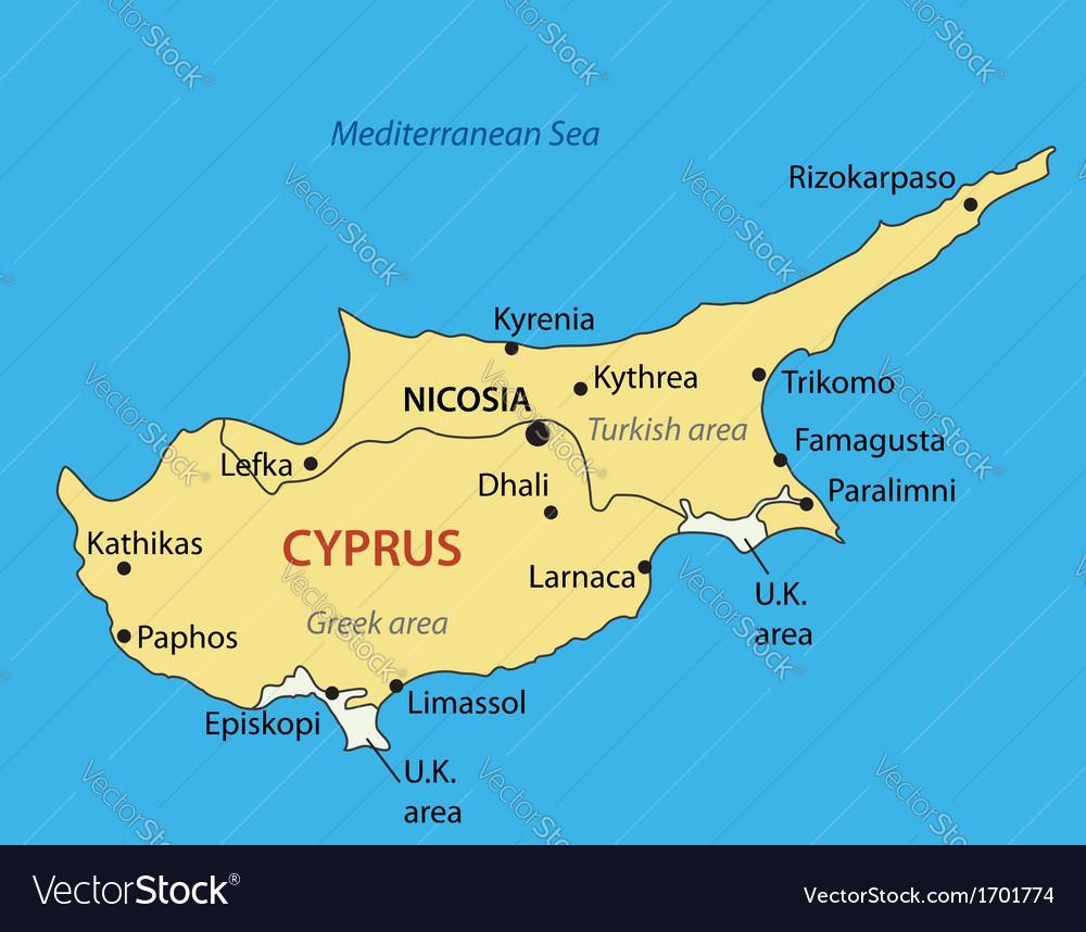 انتخابات ریاستجمهوری در قبرس شمالی
