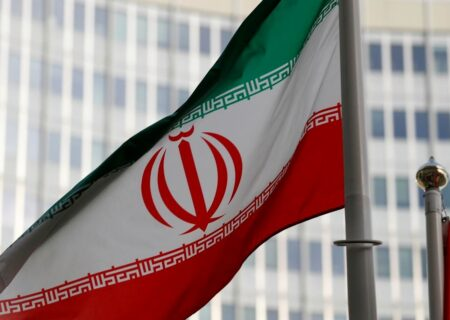 واشنگتن ۲۰۲۱ با ایران وارد مذاکره نشود؛ ایران در موضع قدرت است
